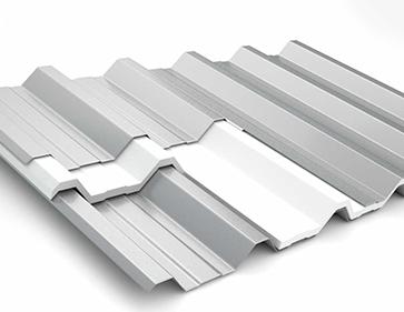 Por que usar telha termoacústica?